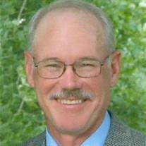 Larry M. Pauli