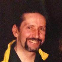 Stephen Martin Schmitt