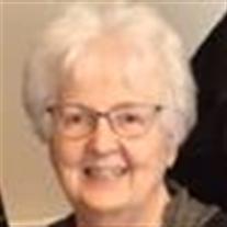 Donna J. Henning