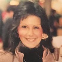Debbie Montuori