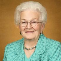 Roberta C. McGovren