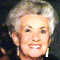 Catherine J. DeCicco-Padova
