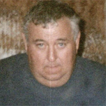 Mike W. Brown