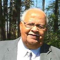 Charles F. Cunningham
