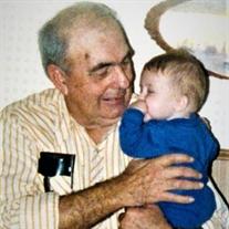 Samuel L. Zimmerman Jr.