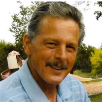 Ronald  Chelmicki