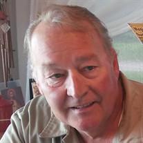 Gary Joseph Socia