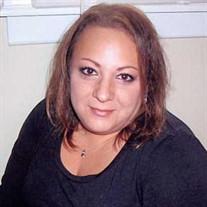 Mrs. Andrea M. (Imundo) Carcone