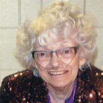 Lois Elaine Duffield