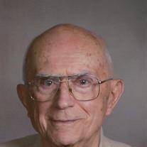 Gerhart Gerbeth