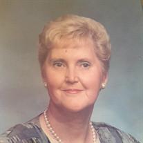 Rae Dean Moore