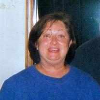 Barbara Jean Tweedle