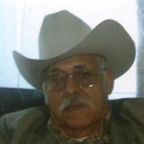 Justino A. Contreras