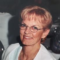 Kathleen T. Woods