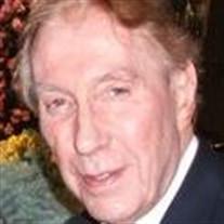 Richard A. Hill