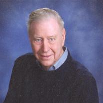 "Mr. Alfred E. ""Earl"" Hatcher Jr."