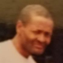 Vernon Askew