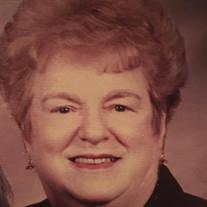 Marie T. Jakubco