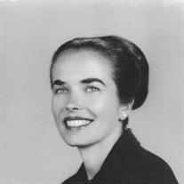 Carol Jean Flanagan