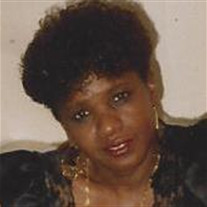 Jeanette Y. Lee