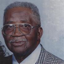 Robert L. Harvin