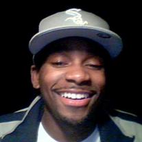 Mr. Lionel  T Edwards