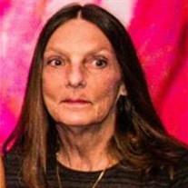 Ms. Lisa Deville