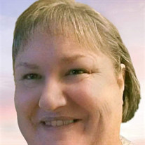 Lisa Jeannine Morreira