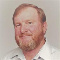 Bobby L. Gammel