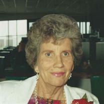 Margaret Marie Guy Hare