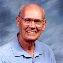 Gerard Charles Gutzmann