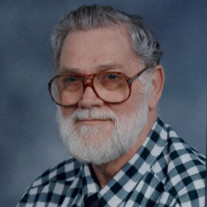 John D. Poucher