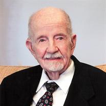 Virgil Horton