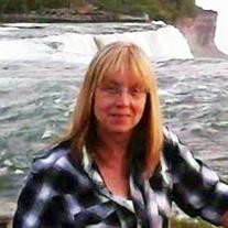 Barbara Ann Lowery