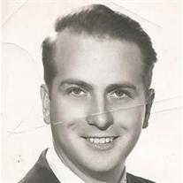 William Vasil Tyrlick