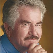 Clyde Lee  Millard