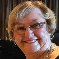 PeggyAnn White