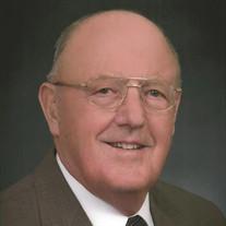 William Krause