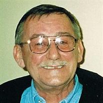 Edward H. Guerin