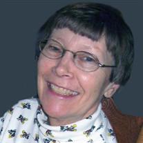 Kathleen L. Druelle