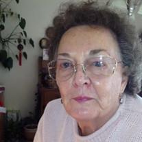 Kathryn B. Muller