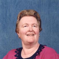 Penny Sue Boyles