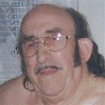 Charles E. Beliles