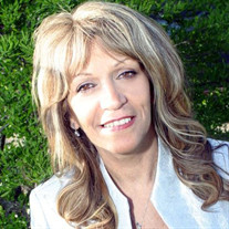 Lisa H. (Camarda) Haight