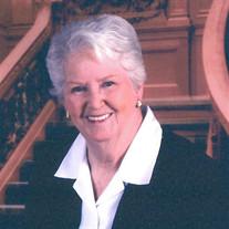 Nina Marie Manning Alford