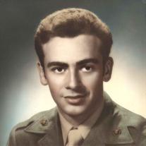 Walter G. Sitzman Jr