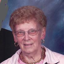 Rita C. Murray