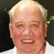 Norbert J. Seiler