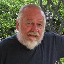 Thomas Cadwallader