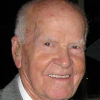 Jack Lafayette Morton